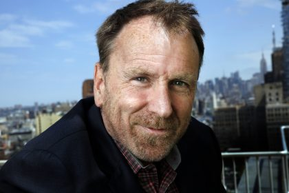 Permalink to: Colin Quinn