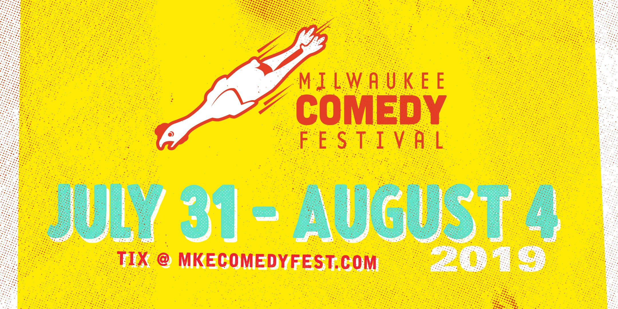 5 things to do this weekend | 88Nine Radio Milwaukee